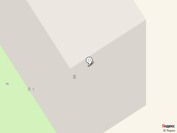 Фрау Шнайдер на карте