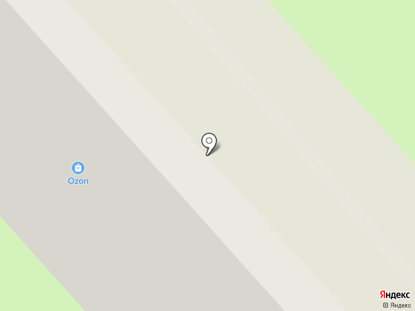 Покровск-Консалтинг на карте