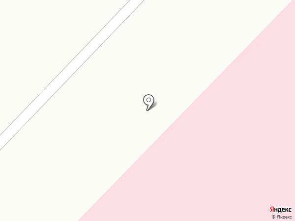 Чебоксарская центральная районная больница на карте