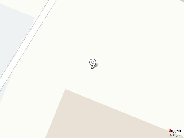Тарават на карте