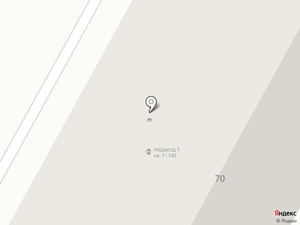 ГРУЗОВОЙ ЭВАКУАТОР на карте