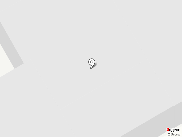 Автокомплекс Территория на карте