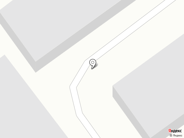 Центр автомобильной безопасности на карте