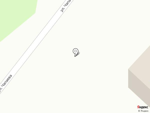 Jay-auto на карте