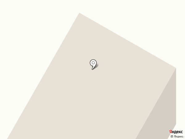 Шойбулакский, ЗАО на карте