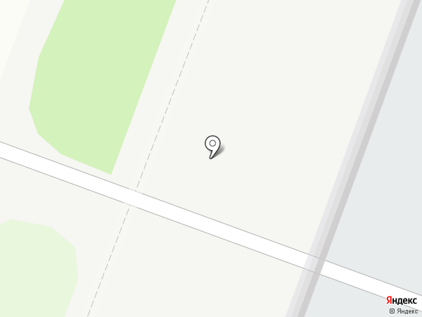 Цербер 112 на карте