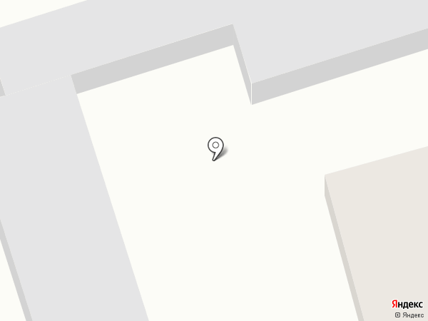 КАРЛО на карте