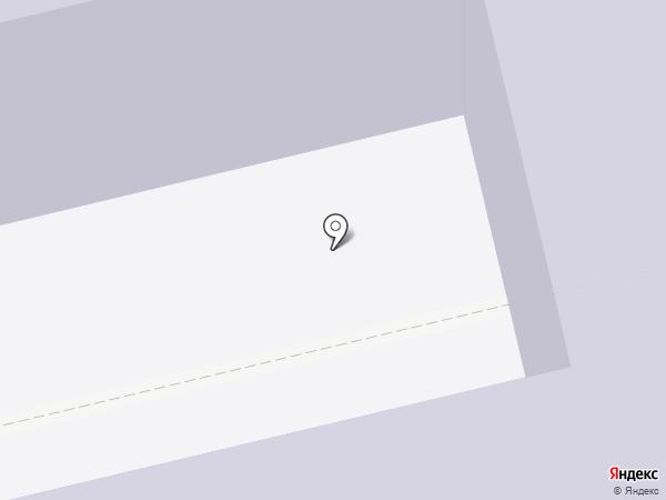 Знаменская амбулатория на карте