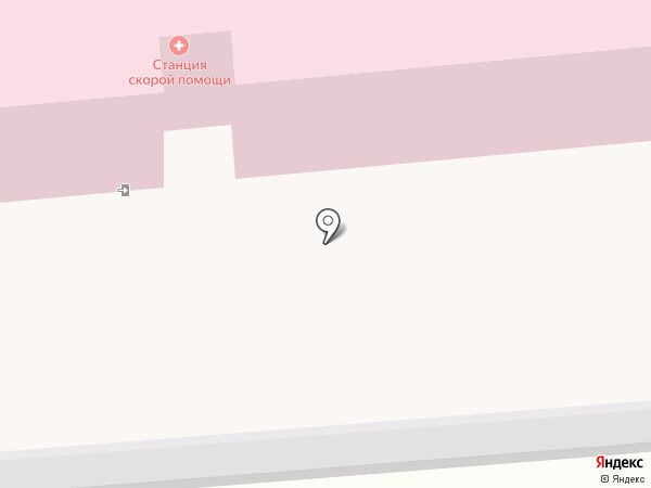 Консультационная служба на карте