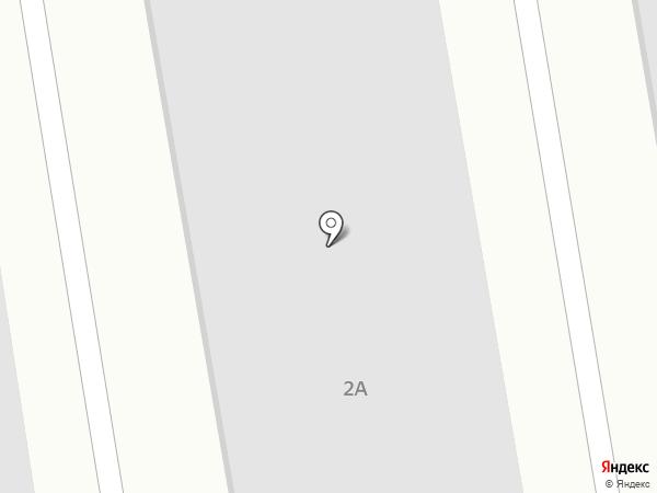 SunTek на карте