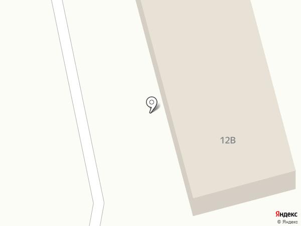 Torgopt-oil на карте