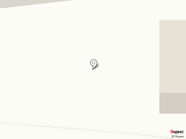 Apartclub на карте