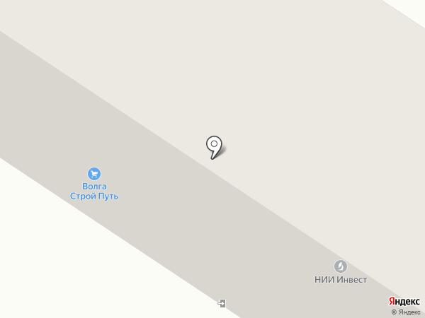 Информатика на карте
