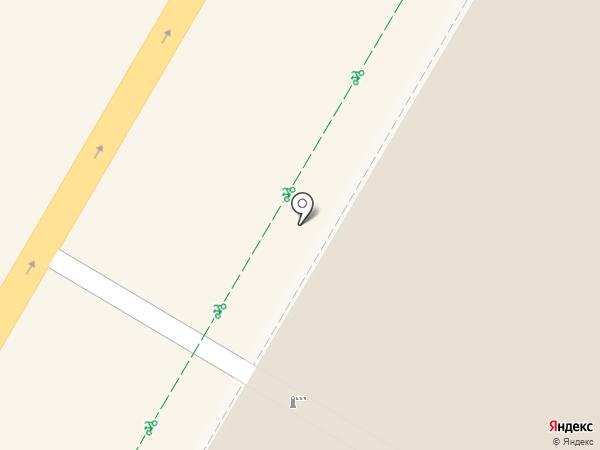 Гранд-Тур на карте