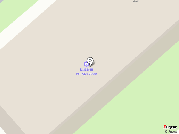 Крафт на карте