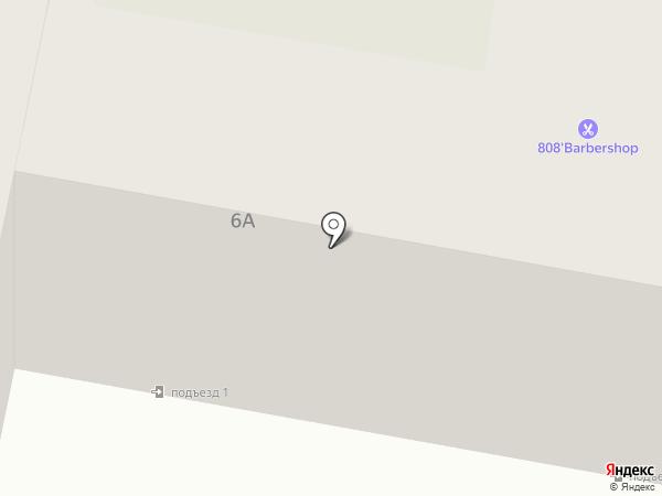 Курорты на карте