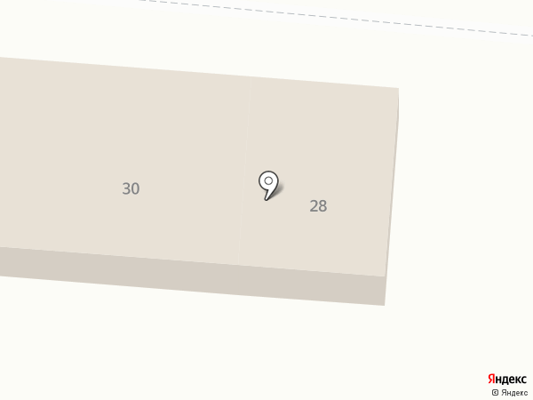 Арагви на карте