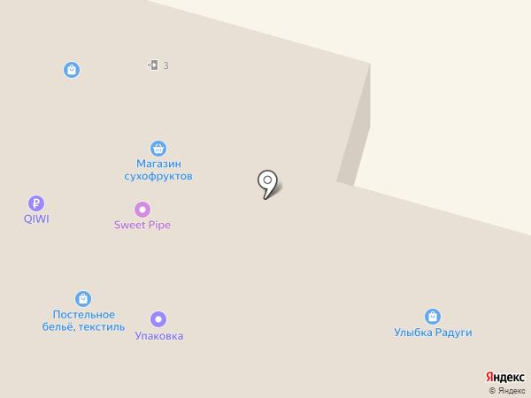 1000 УНИКАЛЬНЫХ ТОВАРОВ на карте
