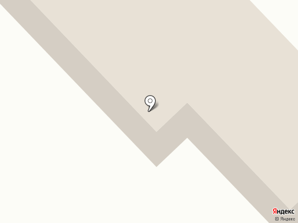 Тулпар на карте