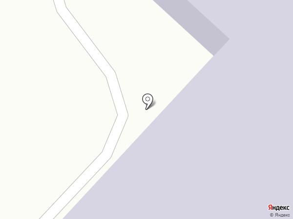 Основная общеобразовательная школа №68 на карте