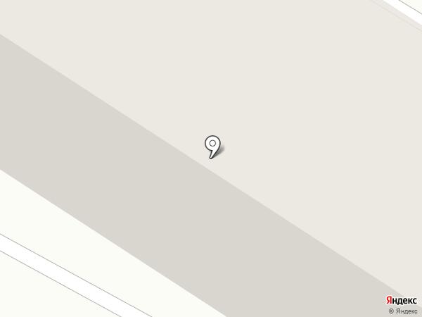 Дом 23, ТСЖ на карте