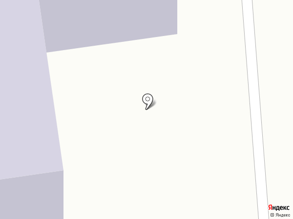 Офис врача общей практики пос. Садаковский на карте