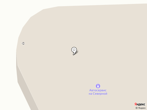 Bontyre на карте