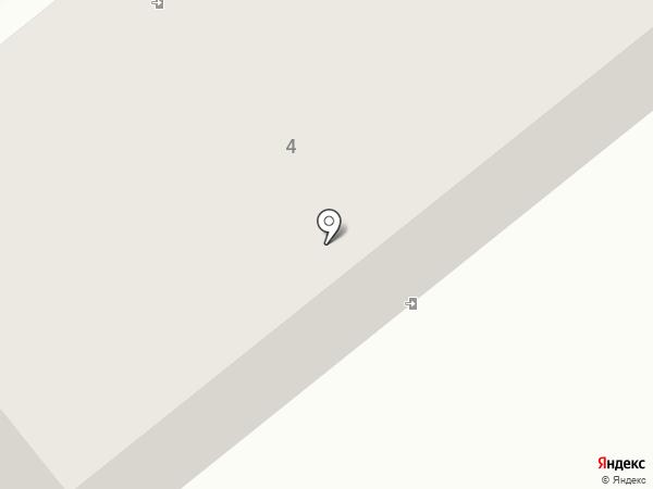 Мои запчасти на карте