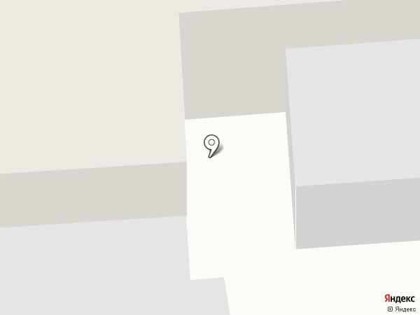 Castro Hookah Bar на карте