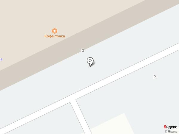 Bierstruf на карте