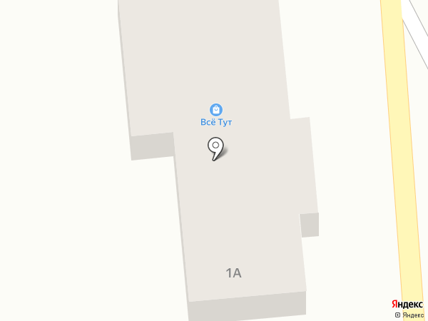 ДокторОкно на карте