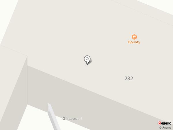 Art Shop на карте
