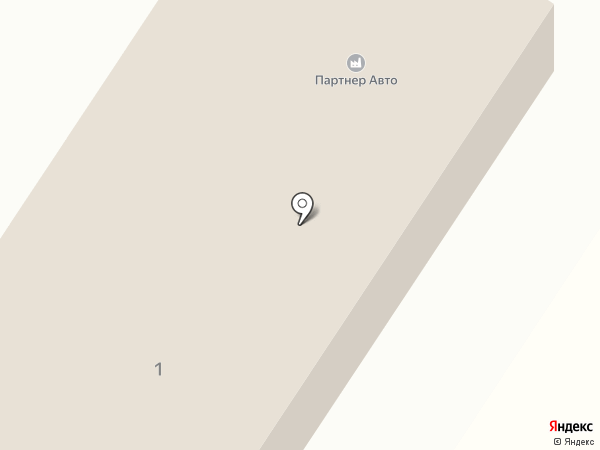 СамараОйл-М на карте