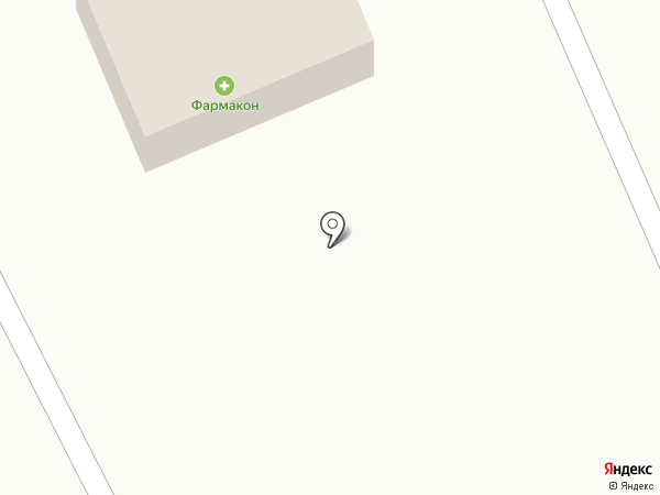 Фармакон-Н на карте