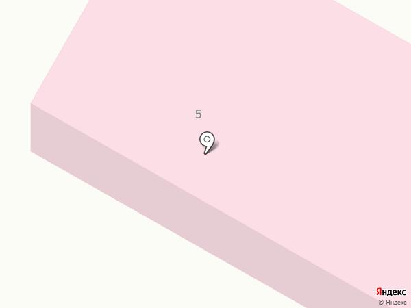Сыктывдинская станция по борьбе с болезнями животных на карте