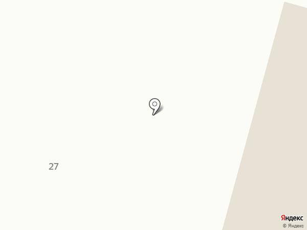 Литвин Л.А. на карте