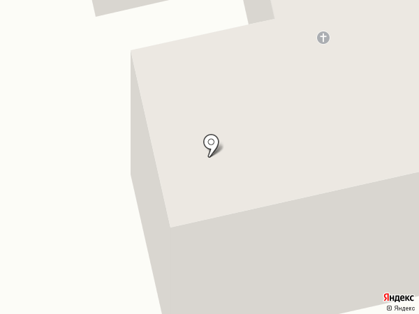 Храм Архистратига Божия Михаила на карте