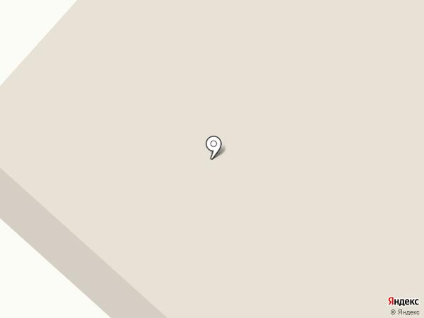 Uz-Daewoo на карте