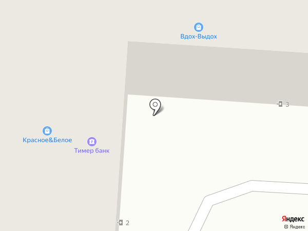 Центр керамической плитки на карте