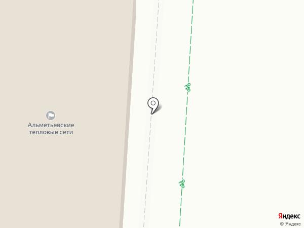 Сеть платежных терминалов, АБ Девон-кредит, ПАО на карте