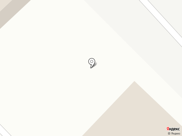 АГЗС АТК на карте