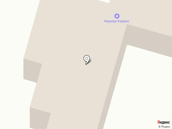 АЙТИ-ПЛЮС на карте