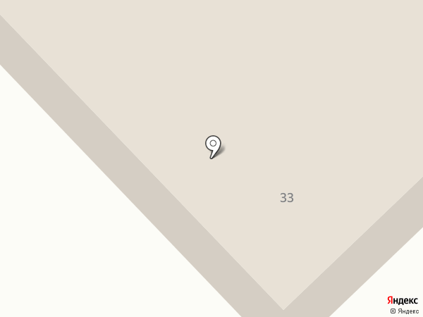 Фарт-М на карте