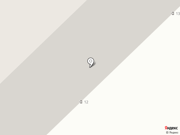 HiThai на карте