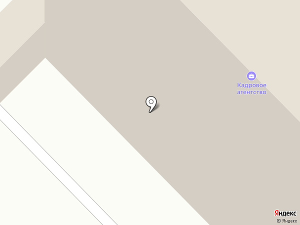 Мамабум на карте