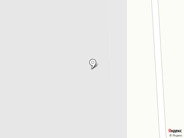Mebelson на карте