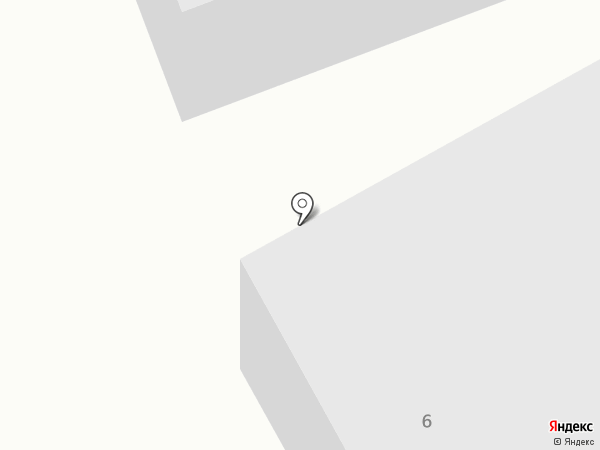 Штраф стоянка на карте