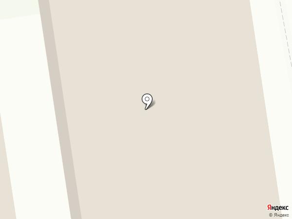 Республиканское адресно-справочное бюро на карте