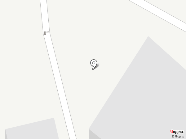 Ты не один на карте