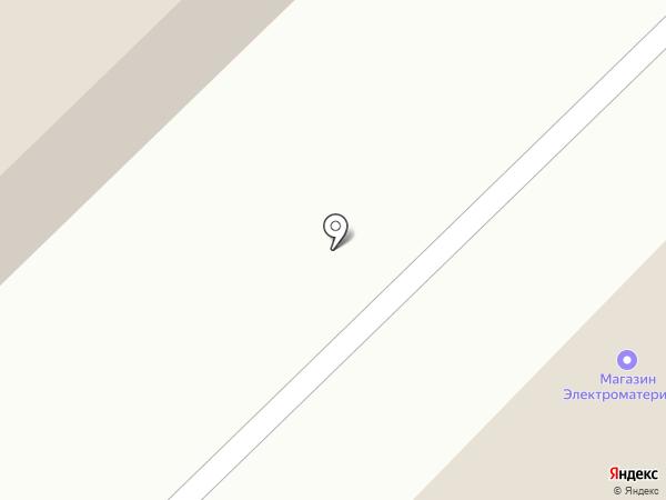 Доктор котлов на карте